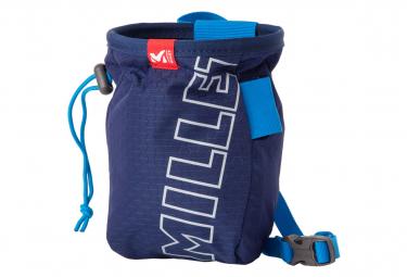 Millet Ergo Chalk Magnésia Bag Blue
