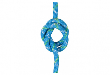 Millet Corde Dynamique Magma Triaxiale 9.5mm 60m Bleu