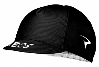 Castelli Cycling Team Ineos 2019 Cap Negro