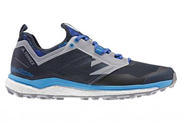 adidas running TERREX AGRAVIC XT Blue Men