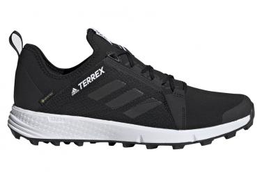 adidas running Terrex Speed GTX Black Men