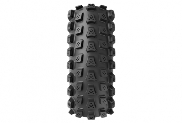 Pneu Vittoria Gato 29'' Tubeless Ready TNT Graphene G2.0 Anthracite