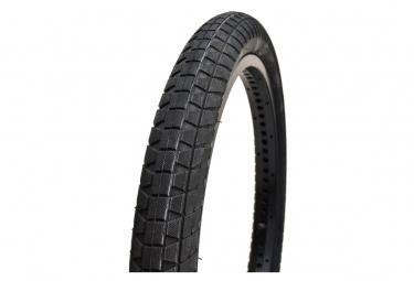BMX tire Flybikes Rampera 20 '' / Black sidewalls