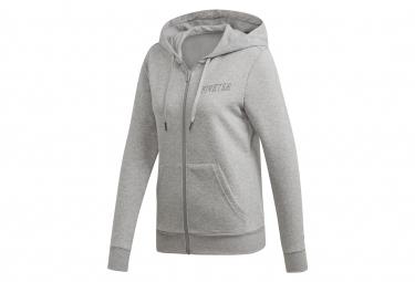 Five Ten FZ Hoodie Women