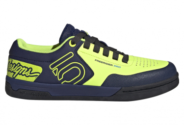 Five Ten FREERIDER PRO TLD Yellow