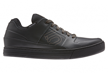 Five Ten FREERIDER EPS Black