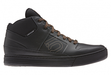 Five Ten FREERIDER EPS MID Black Brown