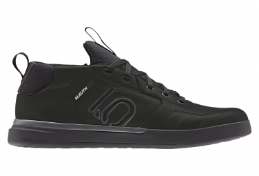 Five Ten SLEUTH DLX MID Black