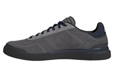 Image of Paire de chaussures vtt five ten sleuth dlx tld gris 44