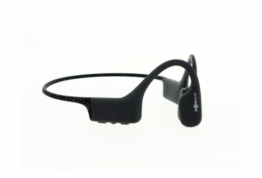 Aftershokz Xtrainerz Bluetooth Headset Black