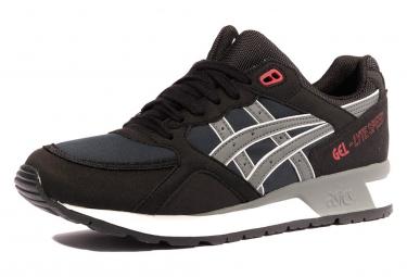 Gel Lyte Speed Homme Chaussures Noir Asics