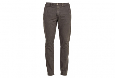 Wgxf Homme Pantalon Gris The Fresh Brand