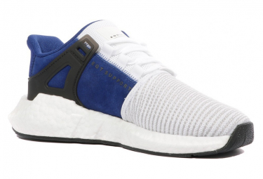 Equipement support 93 17 homme chaussures blanc adidas 40 2 3