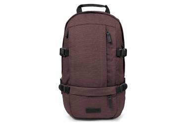 Eastpak Floid CS Backpack Melange Print Lines