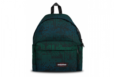 Eastpak Padded Pak'R Star Promising Gradient