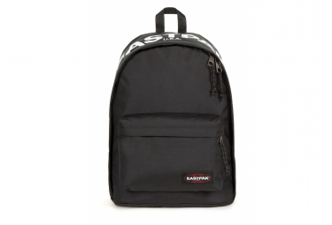Eastpak Out Of Office Bold Brand