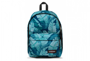 Eastpak Out Of Office A17 Banana Brize