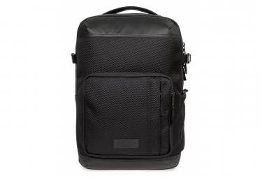 Backpack Eastpak Tecum S CNNCT Coat