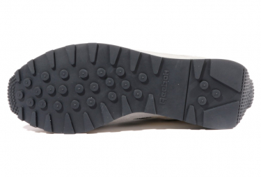 Image of Aztec cb homme chaussures gris reebok 42