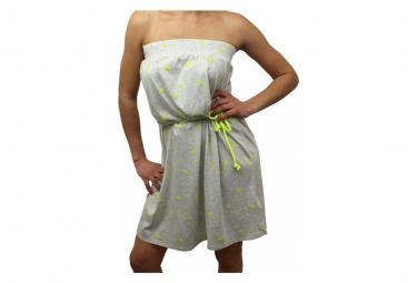 NEO BANDEA DRESS - Robe Femme Adidas