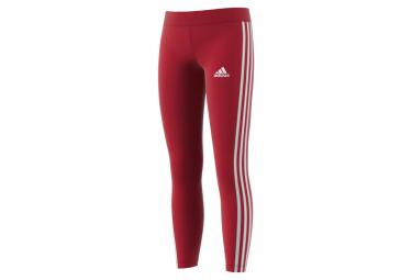 Collant junior adidas Equipment 3-Stripes