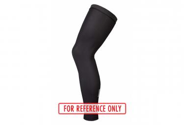 Endura Thermo FS260 Black Legs