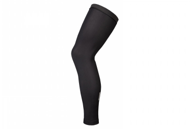Endura Thermo FS260 Black Legs