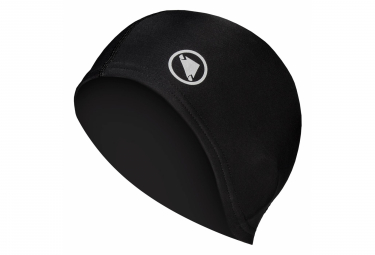 Endura Pro Thermo FS260 Black Beanie