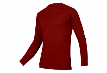 Endura BaaBaa long-sleeved undershirt