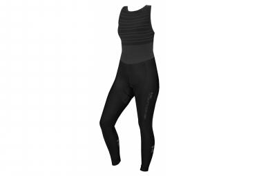 Endura Pro SL Frauen lange Shorts schwarz