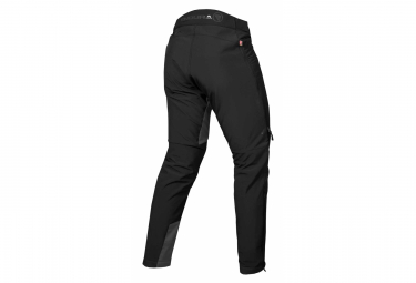 Pantalon Endura Freezing Point MT500 Noir