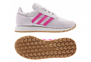 Chaussures femme adidas Forest Grove