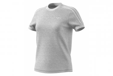 Tee shirt Oncada Noir Femme Adidas |
