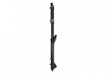 Forcella Rockshox BoXXer Select Charger RC DebonAir 29'' | Boost 20x110mm | Offset 46 | Noir 2020