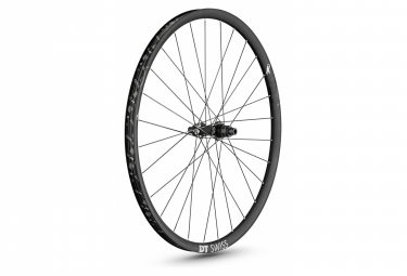 Rear wheel DT Swiss XRC 1200 Spline 29 '' 25mm | Boost 12x148mm