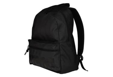 ARENA TEAM BACKPACK 30 BLACK
