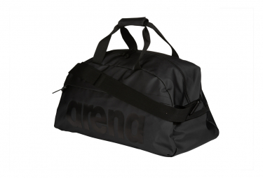 ARENA TEAM DUFFLE 40 Grey
