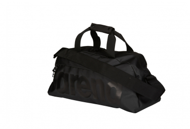 ARENA TEAM DUFFLE 25 Grey