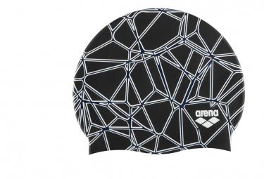 ARENA Print 2 CARBONICS PRO BLACK