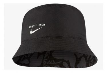 Bob Nike SB Black