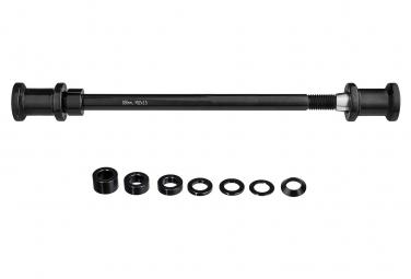 Topeak Thru-Axle Pitch 1.5mm Thread