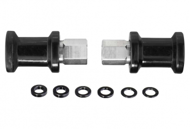 Topeak Internal Hub Gear