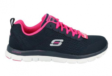 Skechers Obvious Choise