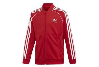 Sweats Adidas Superstar Top