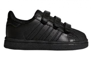 buy popular b7b4d 87b51 Adidas Superstar CF I