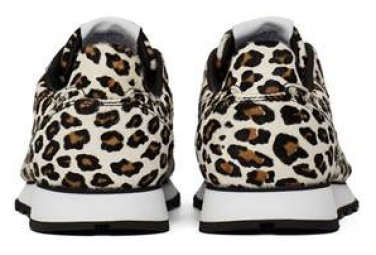 Classic Leather Reebok Acheter Des Porter Head Chaussures De