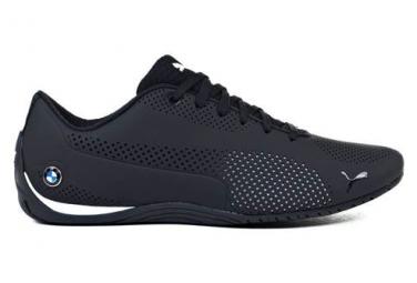 Chaussures Puma | Alltricks