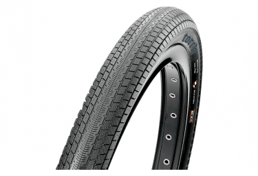 Maxxis Torch 20'' BMX Tire Tubetype Folding SilkWorm Dual Compound