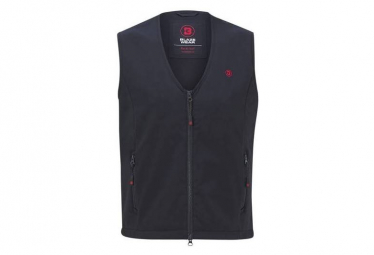 Image of Gilet blazewear equipement chauffant l