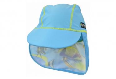 Image of Chapeau swimpy equipement protection uv l